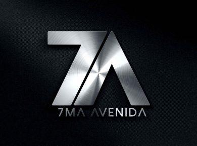 7MA Avenida